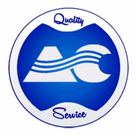 AC Quality Service