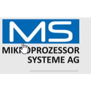 Bild zu MS Mikroprozessor-Systeme AG in Krailling