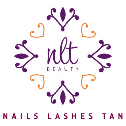 NLT Beauty Training Academy