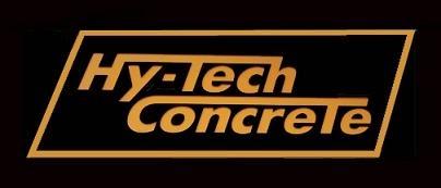 Hy-Tech Concrete image 4
