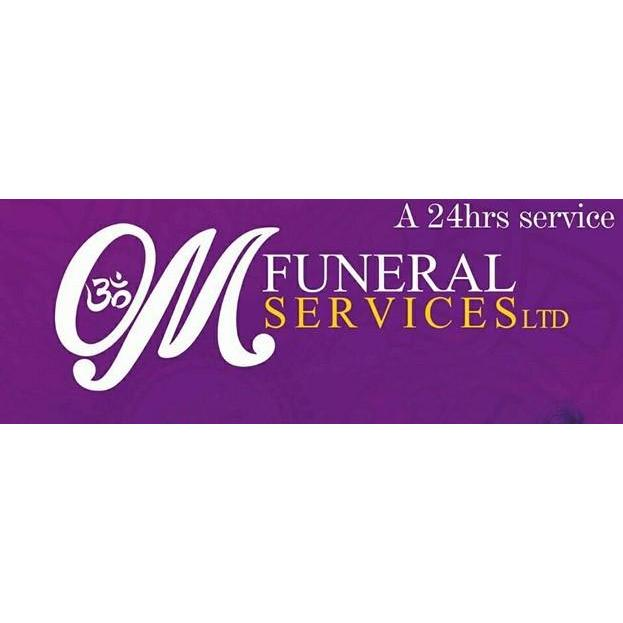O M Funeral Services - Leicester, Leicestershire LE4 5EE - 01163 192920 | ShowMeLocal.com