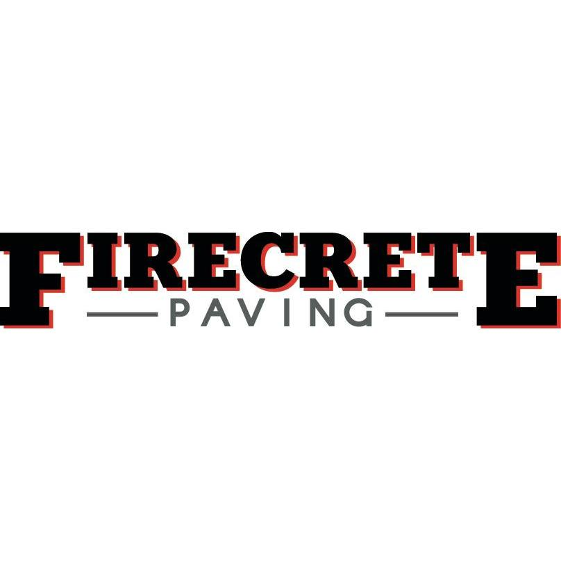 Firecrete Paving & Sealcoating