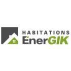 Les Habitations EnerGik