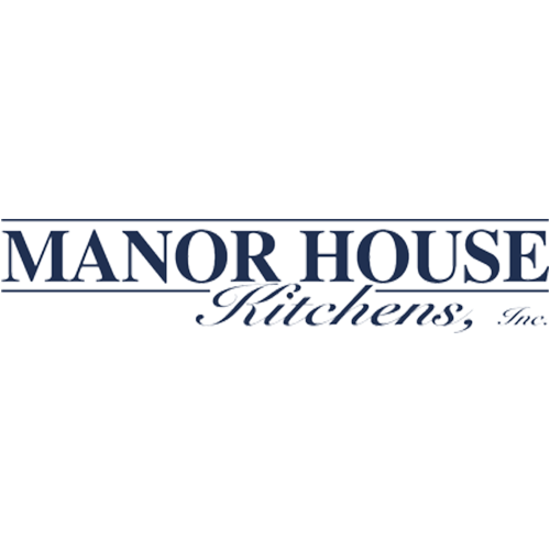 Manor House Kitchens Inc