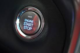 ignition replace