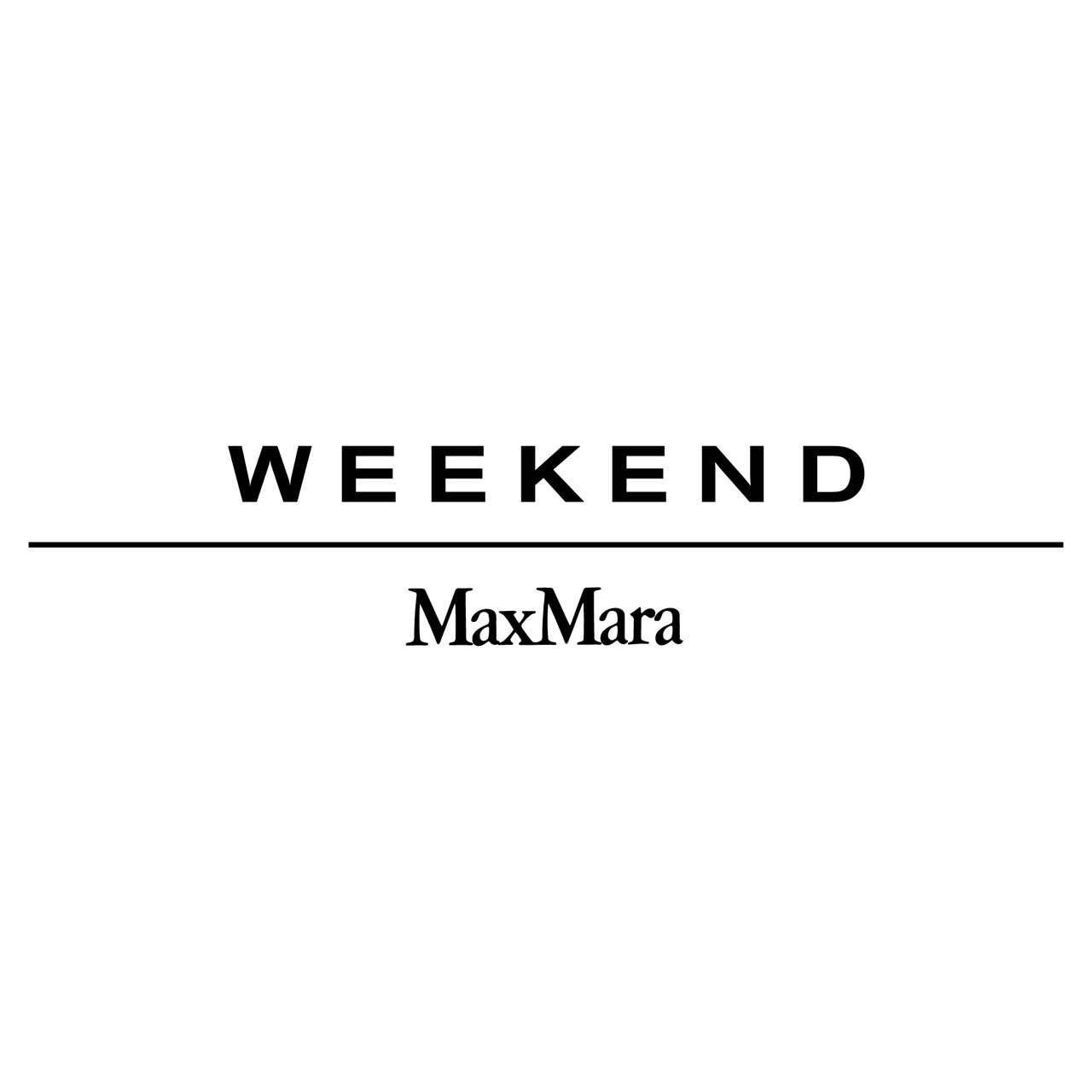 Weekend Max Mara - Metrotown, BC V5H 4M1 - (604)257-2381 | ShowMeLocal.com