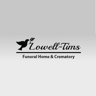 Lowell-Tims Funeral Home & Crematory