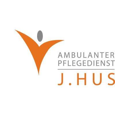 Bild zu Pflegedienst J. Hus in Mannheim