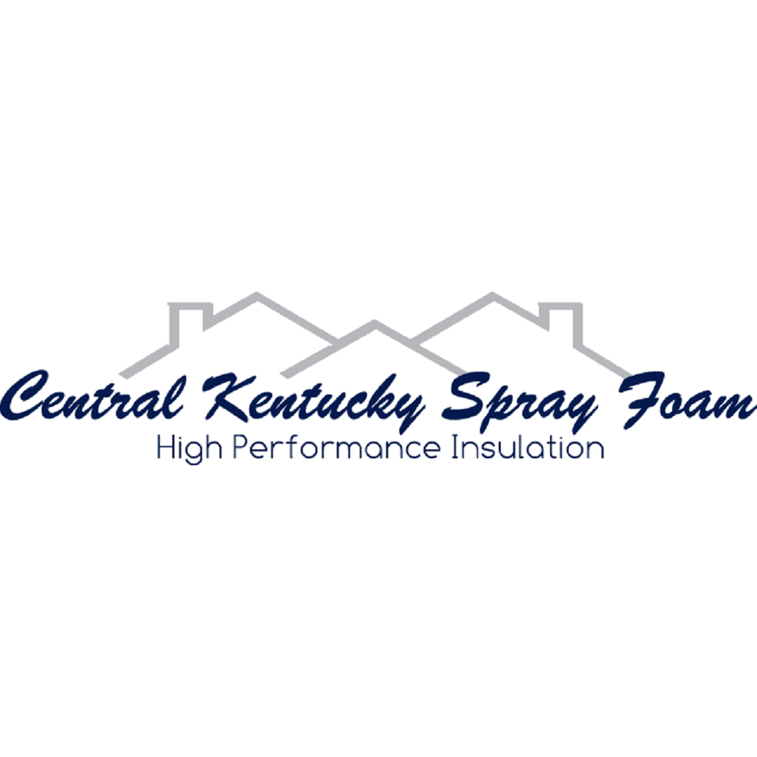Central Kentucky Spray Foam LLC