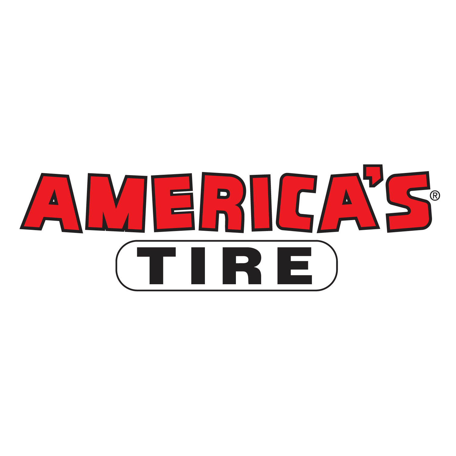 Americas Tire - Clackamas, OR 97015 - (503)652-4353 | ShowMeLocal.com
