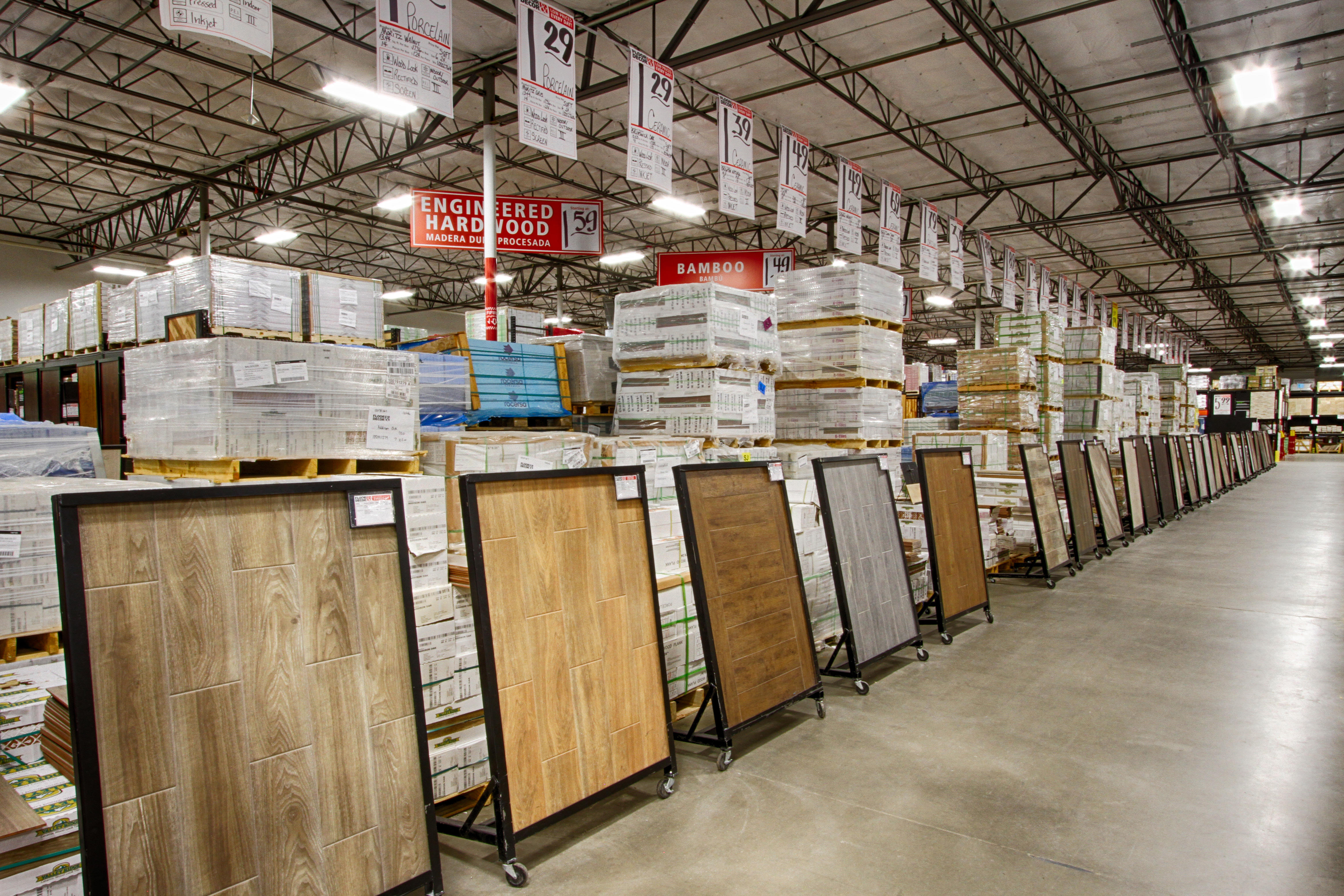 floor and decor plano floor amp decor plano tx business page 17615