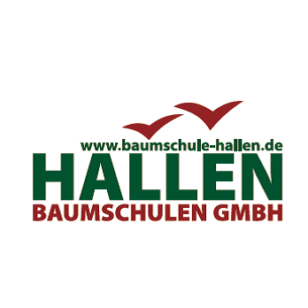 Baumschulen Hallen GmbH