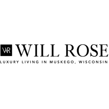 Will Rose Apartments