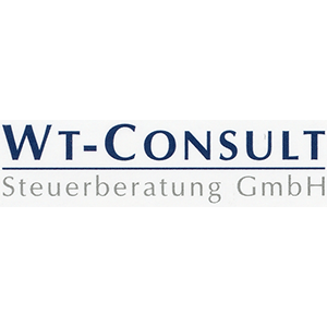 WT-CONSULT Steuerberatung GmbH