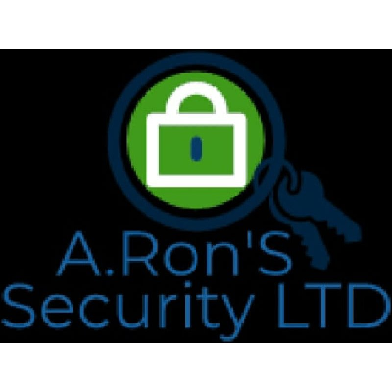 A.Ron's Security Ltd - Padstow, Cornwall PL28 8TE - 07739 430188 | ShowMeLocal.com