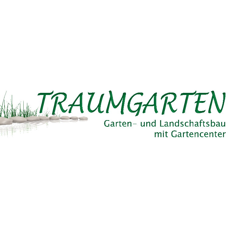 """Bild zu Garten- und Landschaftsbau """"Traumgarten"""" in Biedenkopf"""