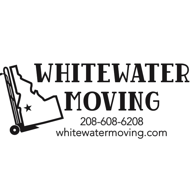 Whitewater Moving