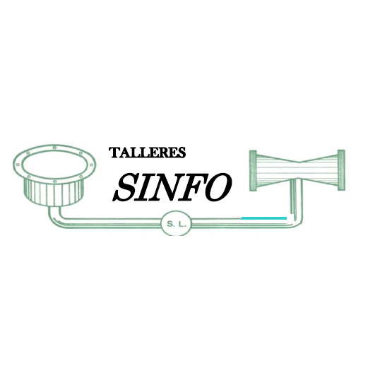 Talleres Sinfo