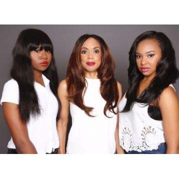 Dalanda Hair - London, London SW6 2RF - 07902 506813 | ShowMeLocal.com