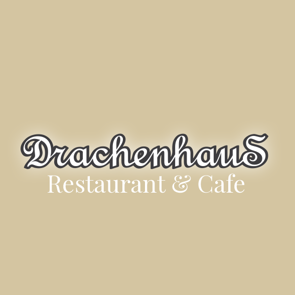 Bild zu Restaurant & Café Drachenhaus in Potsdam