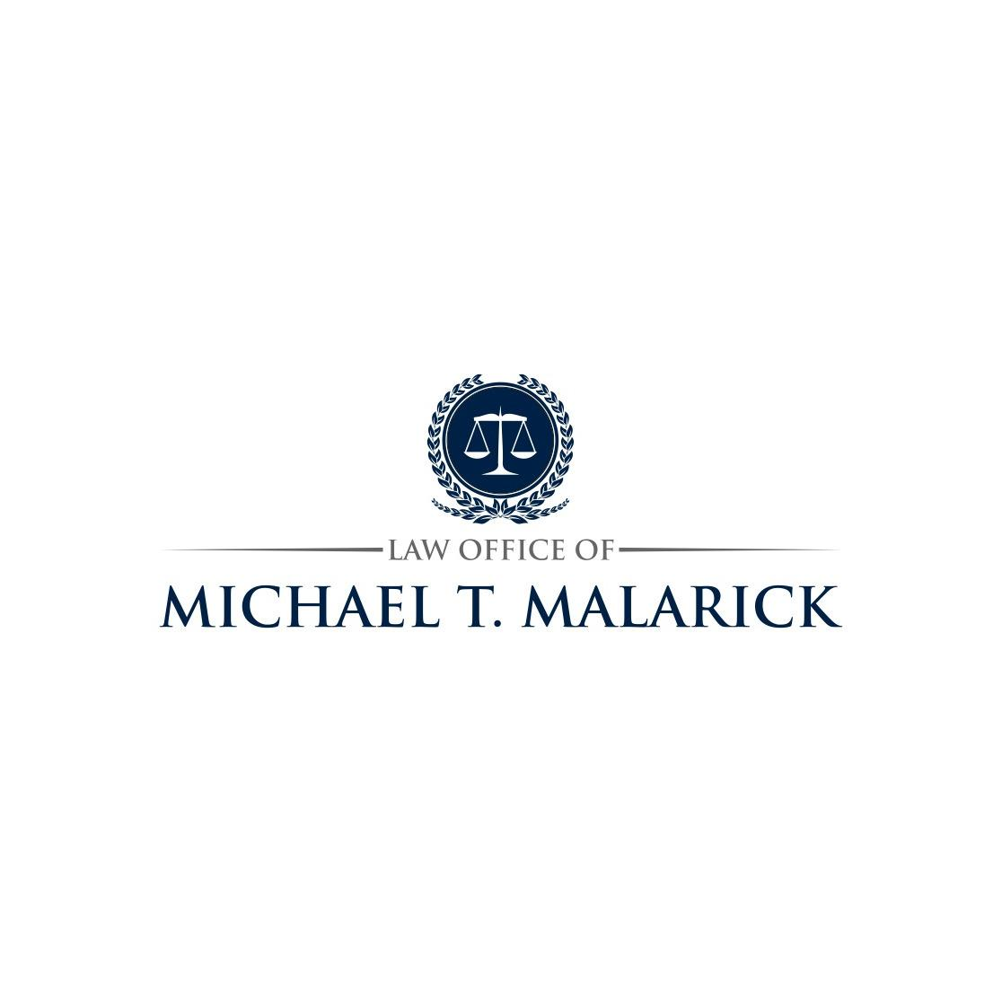 Law Office of Michael T. Malarick, Esq., PC Coupons near ...