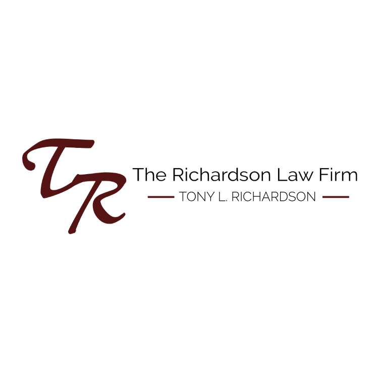 The Richardson Law Firm