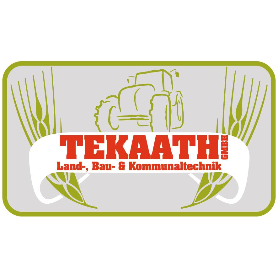 Bild zu Tekaath GmbH in Mussum Stadt Bocholt