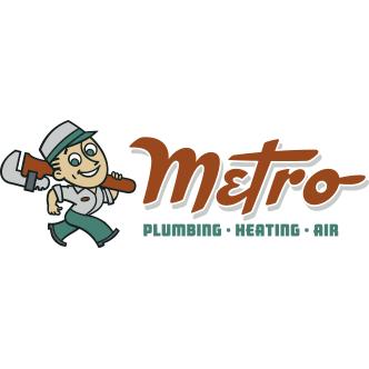 Metro Plumbing Heating & Air - Chattanooga, TN 37421 - (423)855-0967 | ShowMeLocal.com