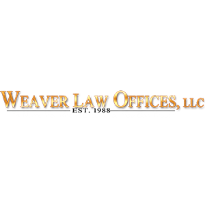 Weaver Law Offices, LLC - Canal Winchester, OH 43110 - (614)834-1750 | ShowMeLocal.com