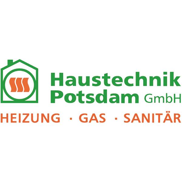 Bild zu Haustechnik Potsdam GmbH in Potsdam