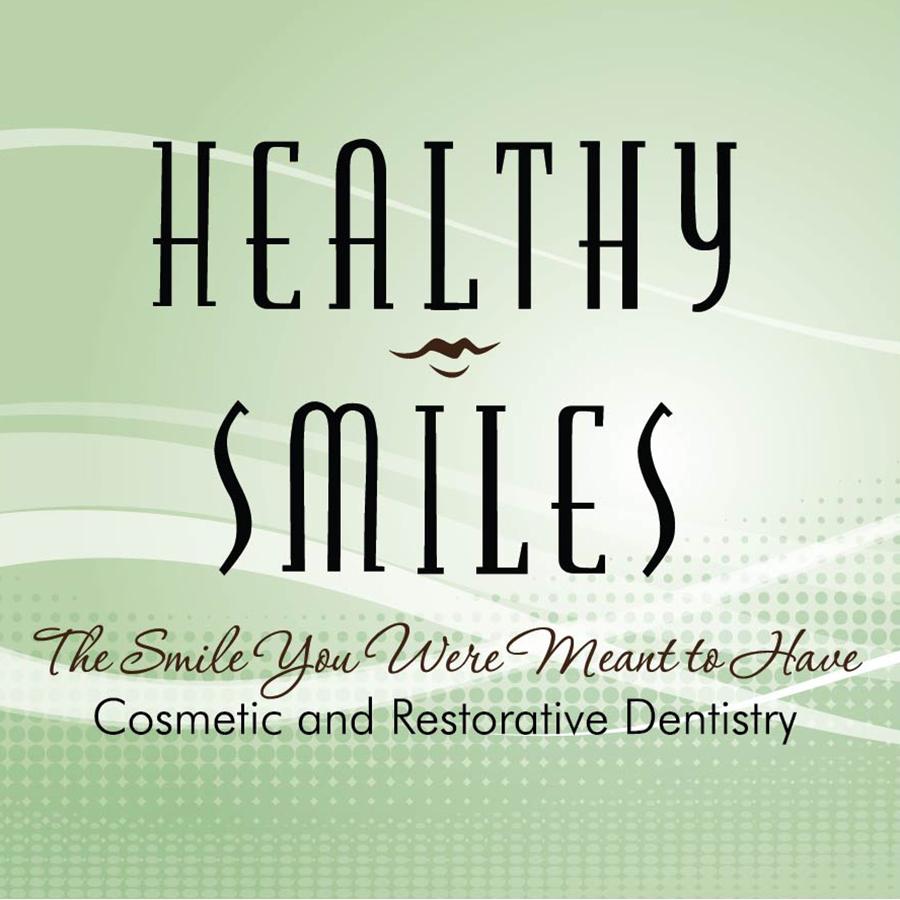 Healthy Smiles