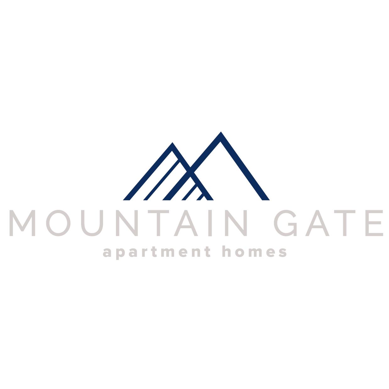 Mountain Gate Apartment Homes - Littleton, CO - Apartments