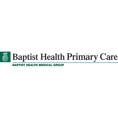 Baptist Health Primary Care (Kendall Town & Country)