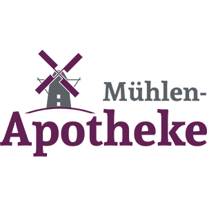 Bild zu Mühlen-Apotheke in Rheurdt