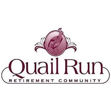 Quail Run Nursing Home