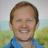 Dr. KURT PFLIEGER, MD - Rockwall, TX 75032 - (214)306-4456 | ShowMeLocal.com