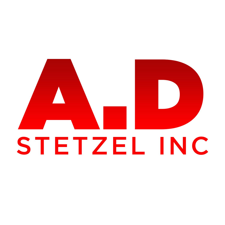 A.D Stetzel Roofing, Inc.