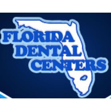 Florida Dental Centers