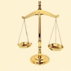 Brady Teresa Attorney - Philadelphia, PA - Attorneys