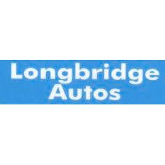 Longbridge Autos Ltd - Derby, Derbyshire DE24 8UJ - 01332 758866 | ShowMeLocal.com