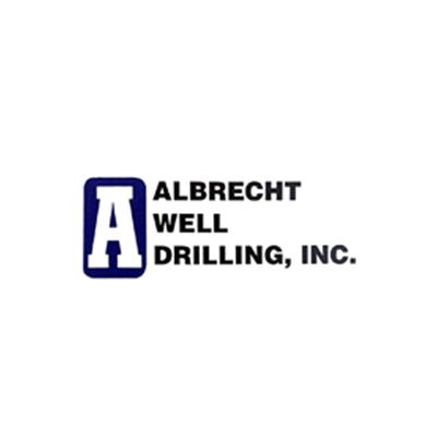 Albrecht Well Drilling Inc - Ohio, IL - General Contractors
