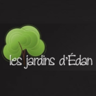 Les Jardins D'Edan
