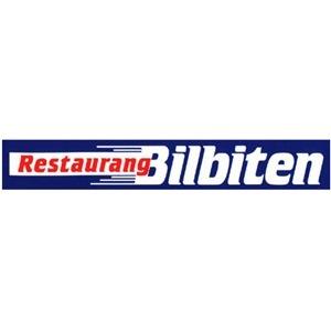 Restaurang Bilbiten AB