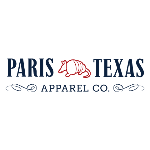 Texas clothing stores