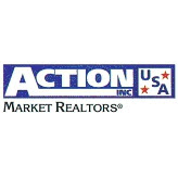 Action USA-Market Realtors