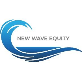 New Wave Equity