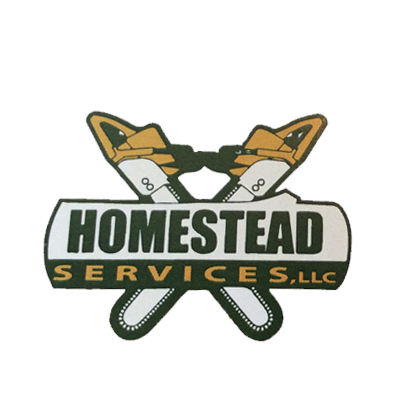 Homestead Services LLC