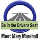 Mary Marshall Medicare - Independent Broker