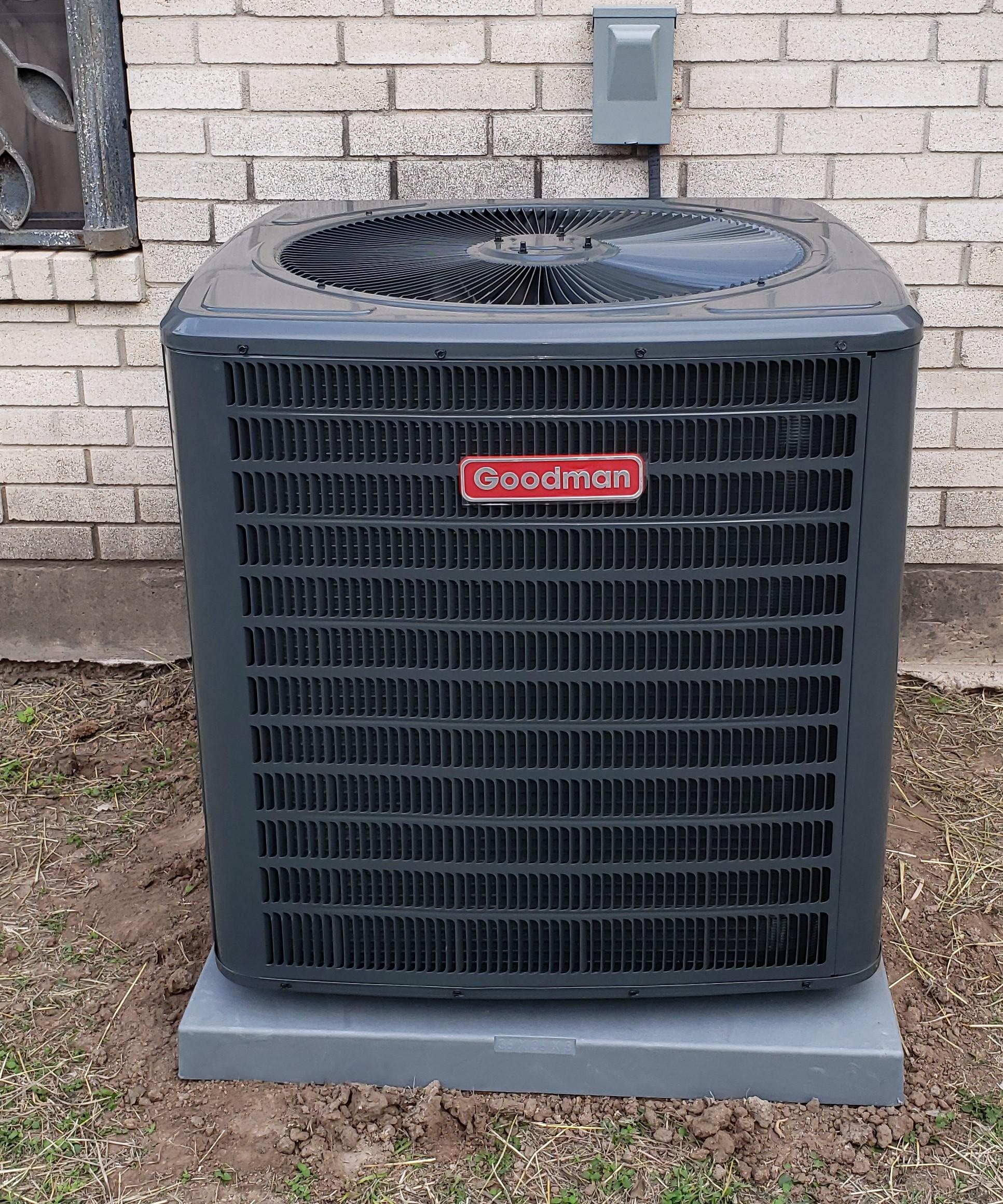 AAA Pronto Heating & Cooling