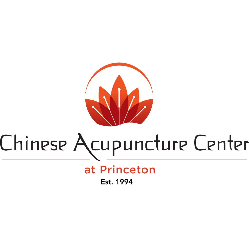 Chinese Acupuncture Center - Princeton, NJ - Acupuncture